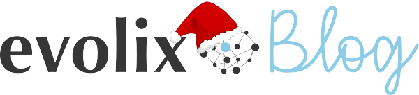 Blog Evolix